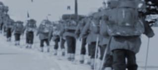 The Viking Battalion